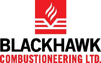 Blackhawk Combustioneering