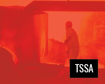 TSSA Approvals